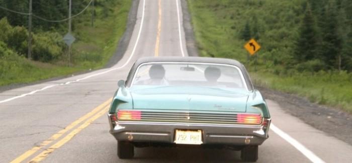 Québec roadtrip : de Montréal au Saguenay