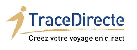 TraceDirecte-Logo