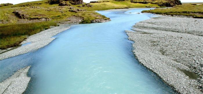 L'Islande en un tour