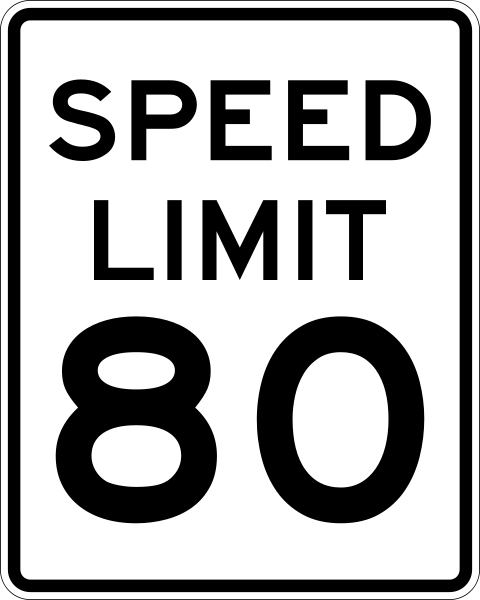 480px-Speed_limit_80_sign.svg