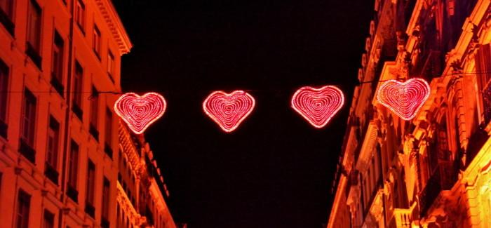 Fête des Lumières 2012 : nos tops/flops