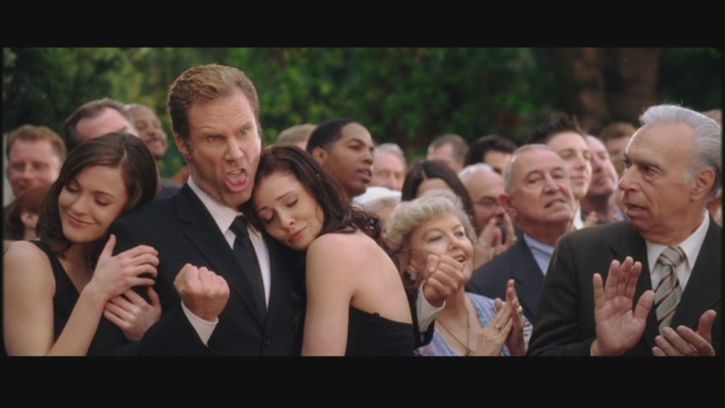 Will-Ferrell-in-Wedding-Crashers