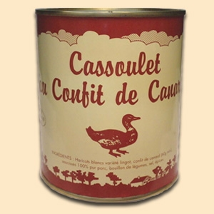 300_____cassoulet-confit-canard_41