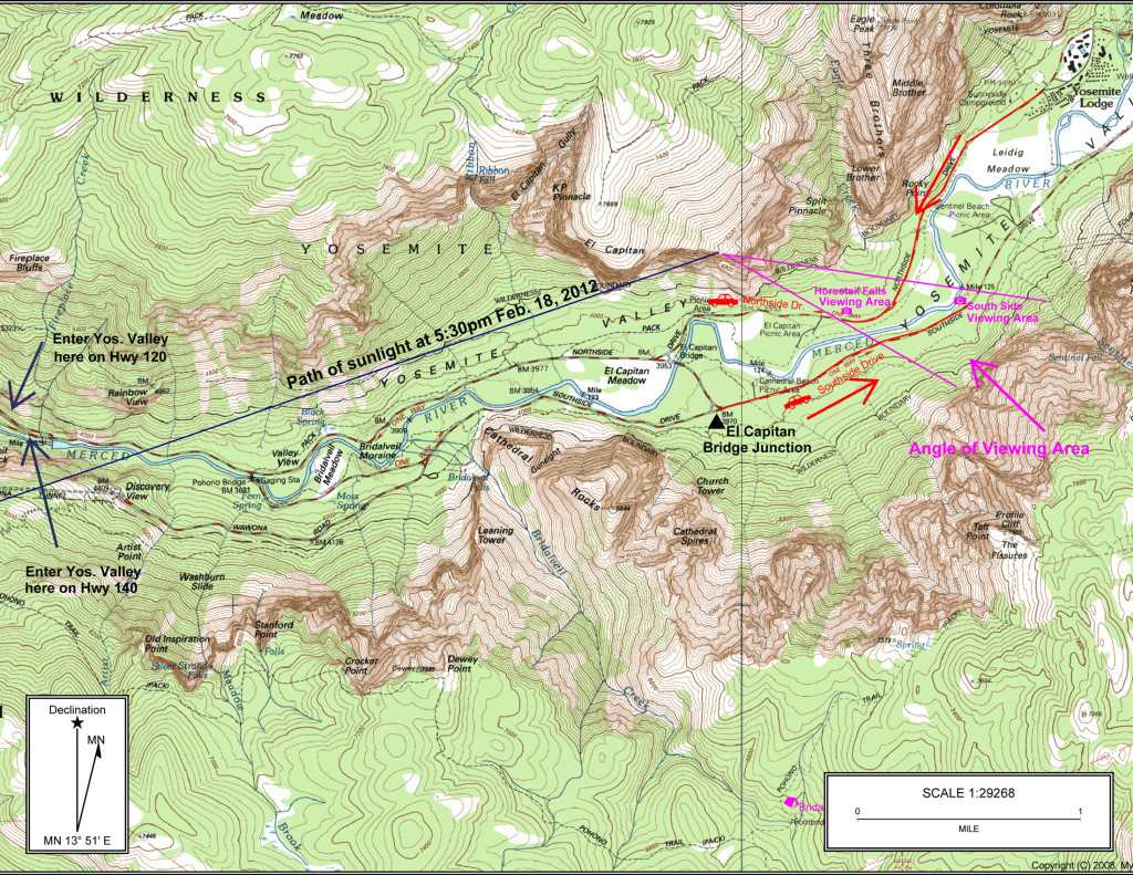 horsetail-falls-map_7_sm