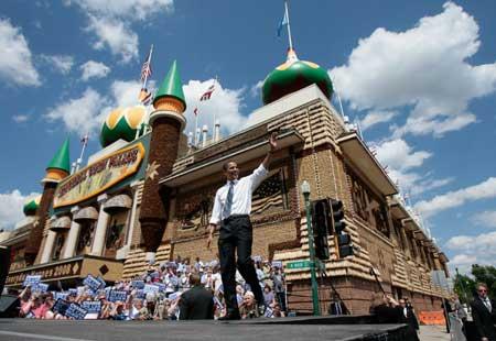 450_obama_palace-1