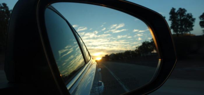 Roadtrip dans le Sud des Etats-Unis : le bilan