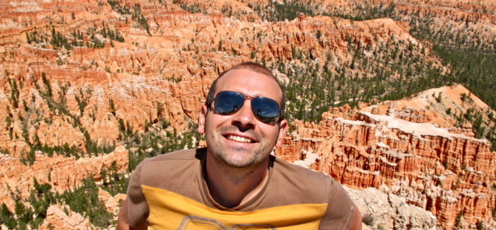Bryce Canyon, au royaume des hoodoos