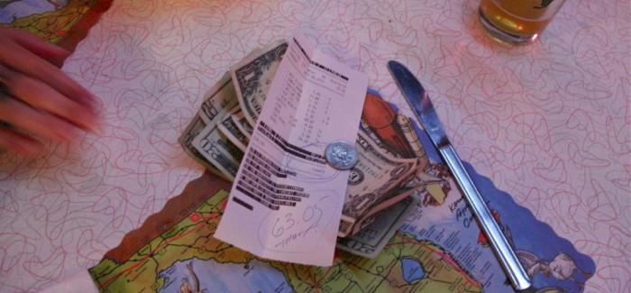 Travel Taxes : Chicago et New York, villes les plus chères des Etats-Unis