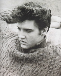 sweater-elvis-1957
