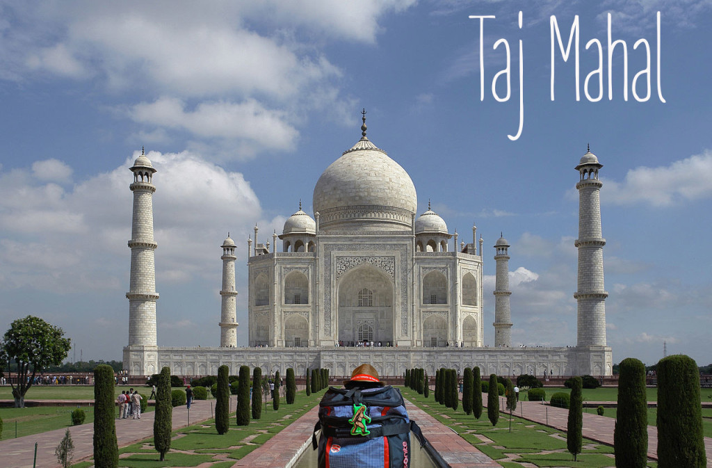 1280px-Taj_Mahal,_Agra,_India_edit2 copie