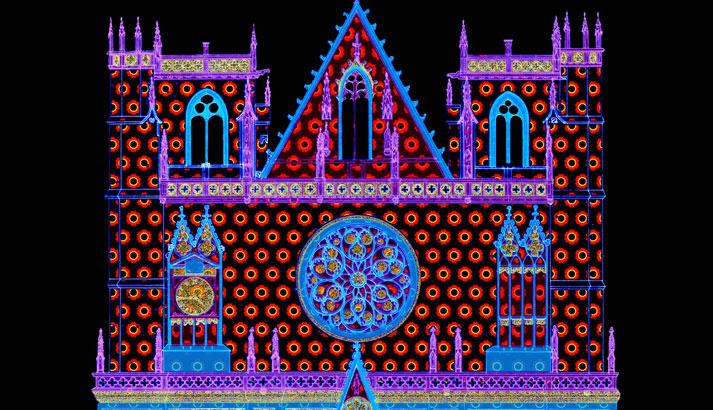 cathedralesaintjean_ok