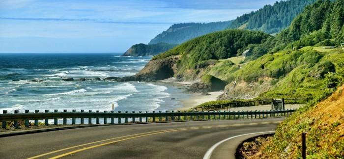 Nos plus belles routes américaines