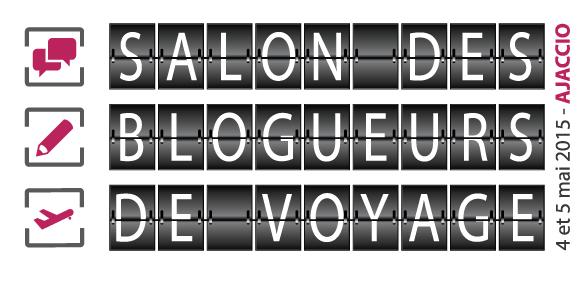 logo-Salon-des-blogueurs-de-voyage-Vertical