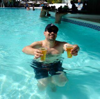 Challenge : on a testé notre premier séjour en club de vacances…
